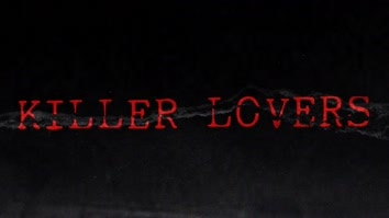 Killer Lovers UK