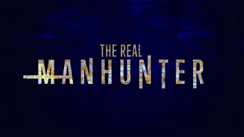 The Real Manhunter