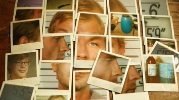 Dahmer On Dahmer: A Serial...