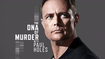 The DNA Of Murder With Paul...