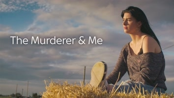 The Murderer & Me: Peter...