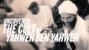 The Cult of Yahweh Ben Yahweh