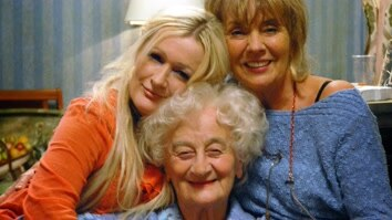 The Royle Family: The Queen of Sheb