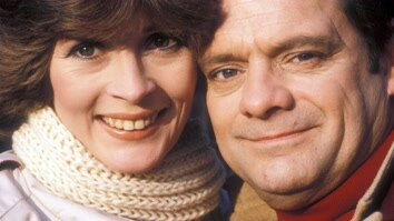 Only Fools &Horses: Diamonds are for the Heather