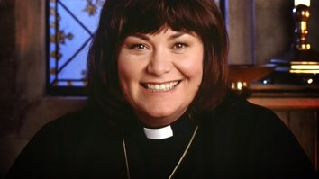 The Vicar of Dibley: The Easter Bunny