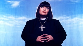 The Vicar of Dibley: The Christmas