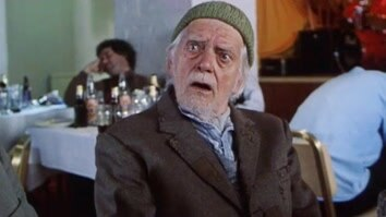 Last of the Summer Wine Xmas - Ther