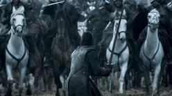 Game Of Thrones: Best Episodes...