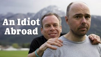 An Idiot Abroad 3
