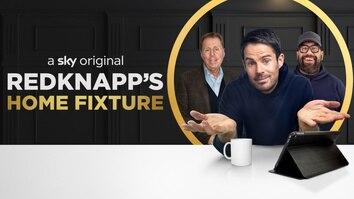 Redknapp's Home Fixture