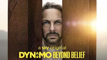 Dynamo: Beyond Belief...