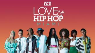Love & Hip Hop: Miami image