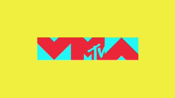Watch MTV Online - Stream Live or On Catch Up