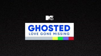 Ghosted: Love Gone Missing