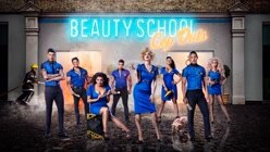 Beauty School Cop Outs