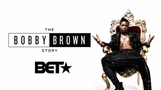 The Bobby Brown Story image