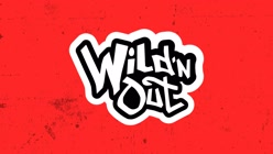 Wild 'N' Out