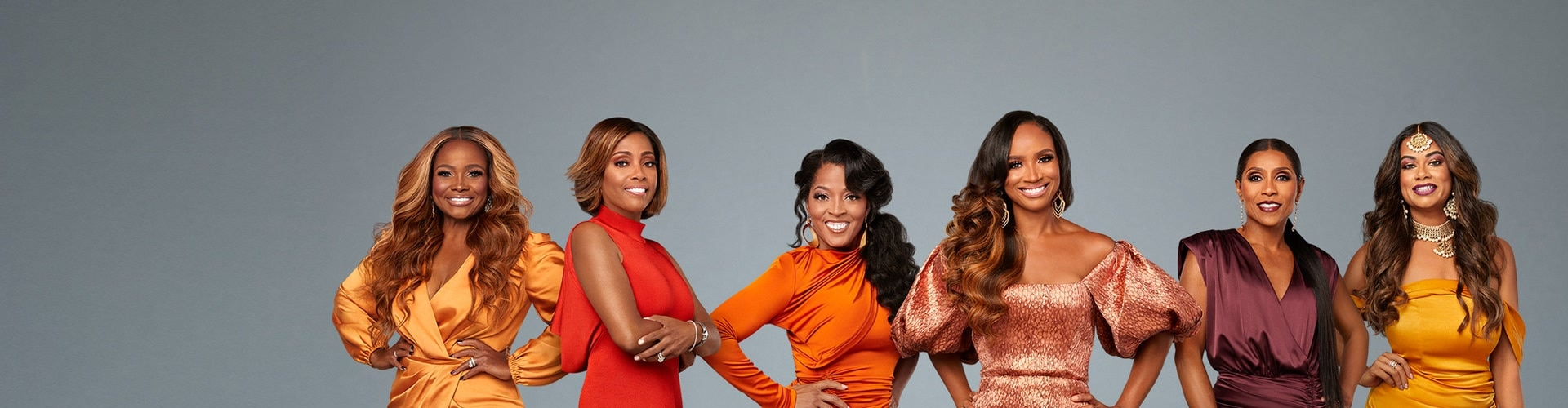 Watch Married to Medicine: Atlanta Online