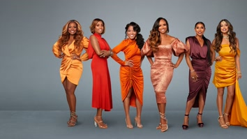 Married to Medicine: Atlanta