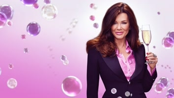 Overserved With Lisa Vanderpump