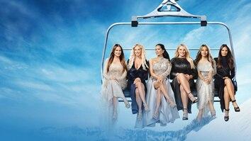 The Real Housewives of Salt Lake Ci