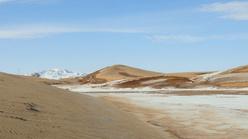 Wild Mongolia: Land Of Extremes