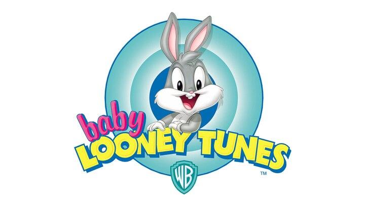 Watch Baby Looney Tunes: Christmas in Ju Online