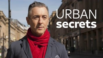 Urban Secrets