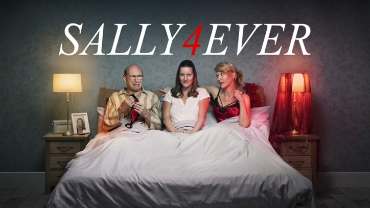Watch Sally4Ever Online