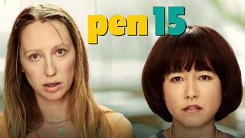 Pen15
