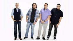 Impractical Jokers: March Madnes...