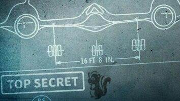 Secrets In The Sky: Untold Story