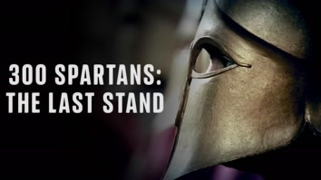300 Spartans: The Last Stand