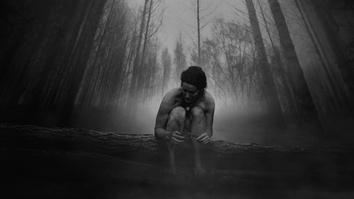 Naked And Afraid: Alone