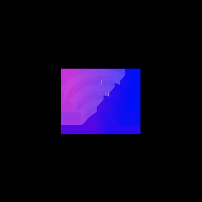 Sky X Wifi