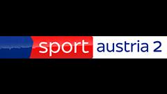 Sky Sport Austria 2-4 HD