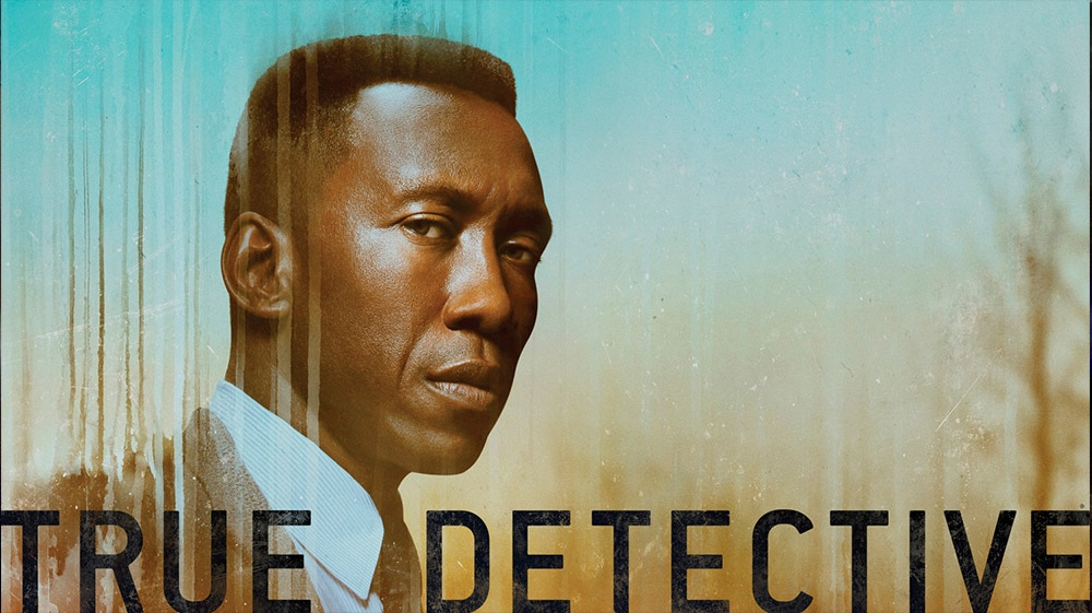 True Detective mit Sky X streamen