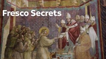 Fresco Secrets