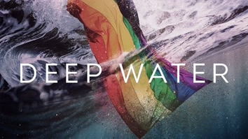 The Sydney Murders: Deep Water