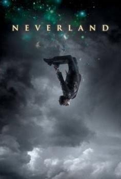 Neverland Part 1