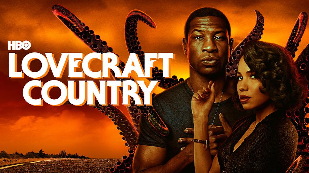 Lovecraft Country mit Sky X streamen
