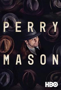 Sky X Perry Mason