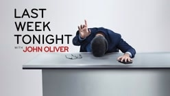 Last Week Tonight With...