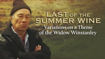 Last of the Summer Wine - Variation