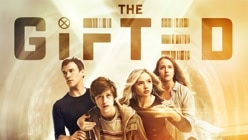 The Gifted: Los elegidos