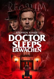 Sky X Doctor Sleeps Erwachen