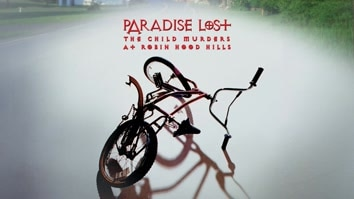 Paradise Lost: The Child...