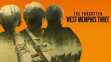 The Forgotten West Memphis Three