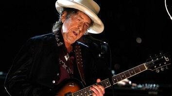 Bob Dylan: 30th...