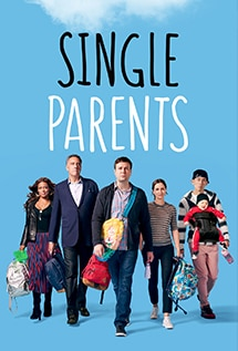 Sky X Single Parents